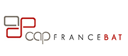 Capfrance