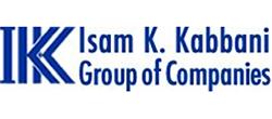 Isam K Kabani