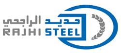 Rajhi steel