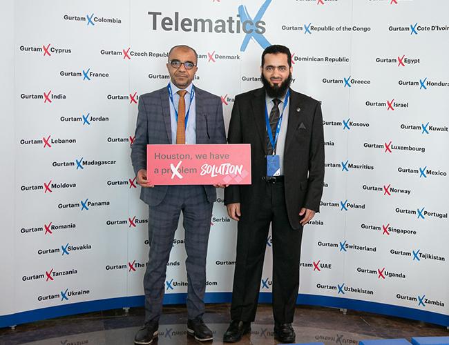Telematix-1
