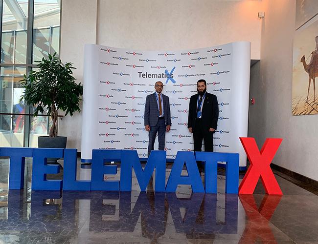 LTS TELEMATIX 2019 – Lts Sa